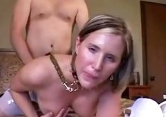 submissive-wife-will-fuck-as-ordered-p5 - paintube.info