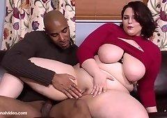 Melody Cumming  hard