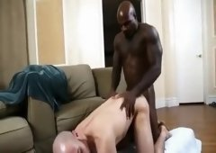 This black photos dick huge daddy opinion obvious