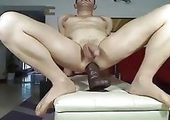 verstecke cam porn