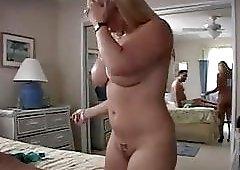 apologise, amateur solo wet masturbation excellent idea and
