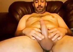Broke straight boys pornhub