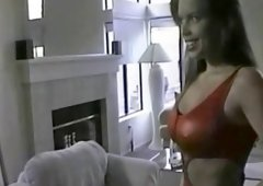 Nici Sterling Anal Vod Porn Archive