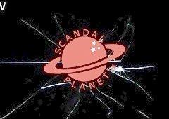 Aubrey Plaza Nude Sex Scene In Ned Rifle ScandalPlanet.Com
