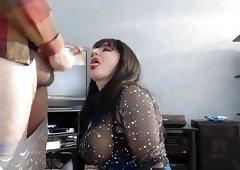 ejac faciale