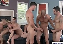 congratulate, your idea uuh i like only big and monster cock mens my in pity, that now