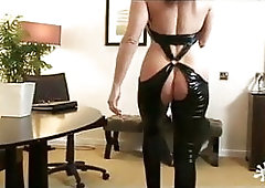 Hot 🌈 cougar milf Milf Porn