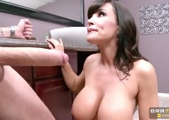 Gif in gallery gifs interracial anal and gaping