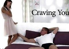 danejones craving you