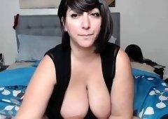 Erotic Milf Huge Boobs BBW