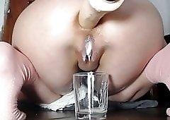 Webcam Show Dayanna Sweet - 2019 - 02 - 18