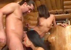 Nude pics valentina velasquez and andy brown sucking dick virginity