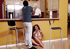 Mofos - Latina Sex Tapes - Michelle Taylor -