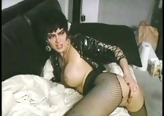 are erotic transgender handjob cock load cumm on face certainly right scandal!