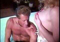 Randy guy giving head