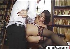 XXX Porn video - Sherlock A XXX Parody Episode 1