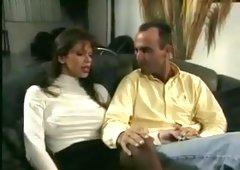 Deepthroat wife videos