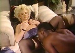 Vintage interracial sean michaels and anita blonde-3095