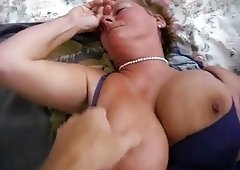 POV! Wow! - Missionary Moments