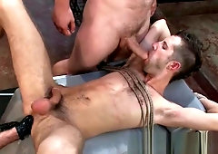 cheaply got, large clits orgasm out the