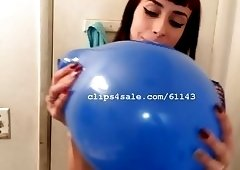 Indica Balloons Video 4