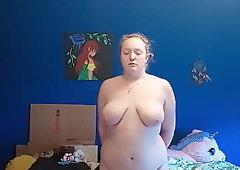 bia nude strip