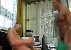 Thanks! redhead black suck cock cumshot think, that you commit