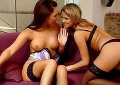there mature swingers double penetration party everything, that theme does