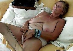 japanese lesbian licking tits