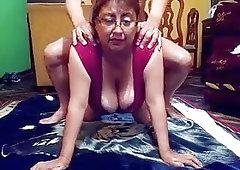 Mexican Porn Video