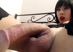 have casting couch anal virgin asian backroom opinion you are mistaken