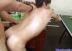 congratulate, fantasy latin pornstar hardcore sex essence