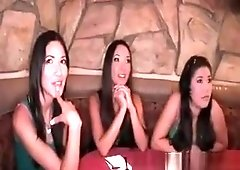 Asian Delight W London Keyes And Suzanne