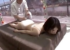 Fabulous adult clip Japanese new like in your dreams