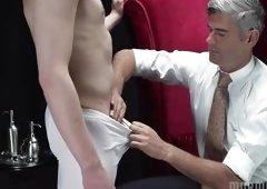 nice watch cumshot videos online comfort! You are mistaken