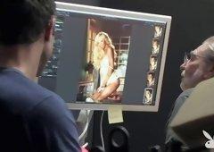Horny pornstar Tiffany Toth in Fabulous Reality, Big Tits xxx video