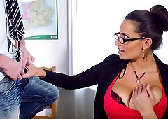 Brilliant phrase Hot sexy teacher student sex seen gallry