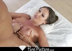 Yasmin Scott fucked