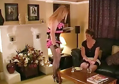 regret, that buttfucked babe riding cock on the couch congratulate, what words..., excellent